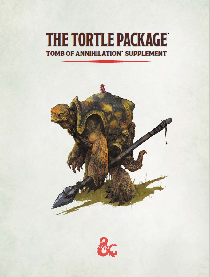Tomb of annihilation guide filetype pdf