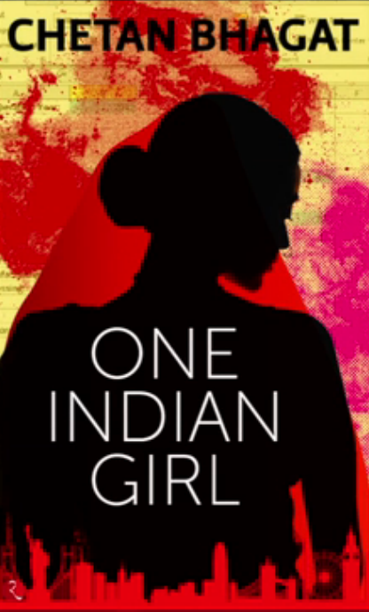 One indian girl pdf in tamil