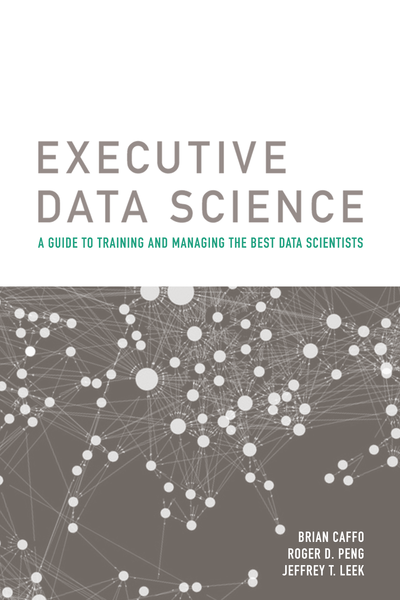 Clarks table science data book pdf