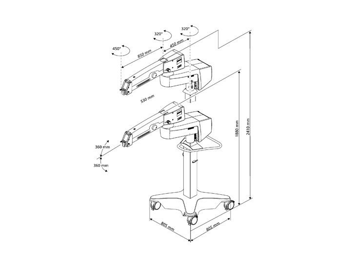 Zeiss s88 microscope user manual