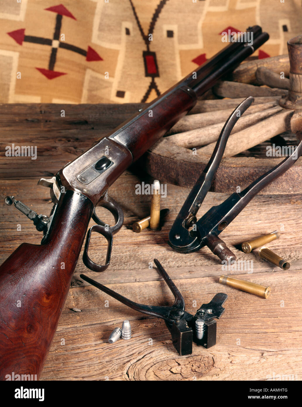 winchester rifle sling instructions