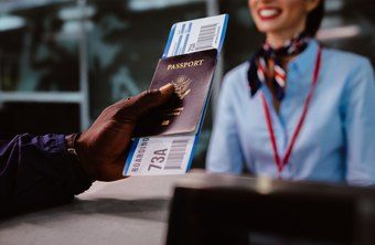 Customer service in tourism and hospitality pdf