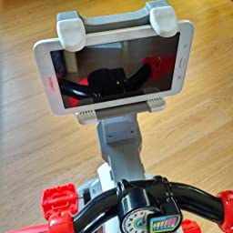 fisher price smart cycle user manual
