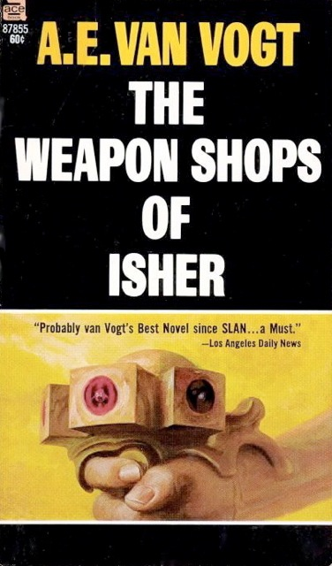 The weapon shops of isher pdf