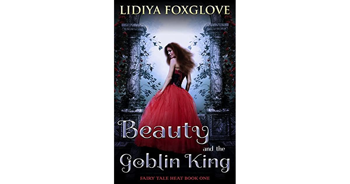 Beauty and the gobln king pdf
