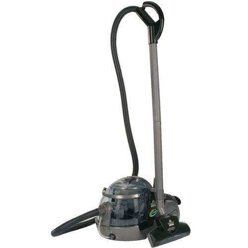 Bissell big green complete manual