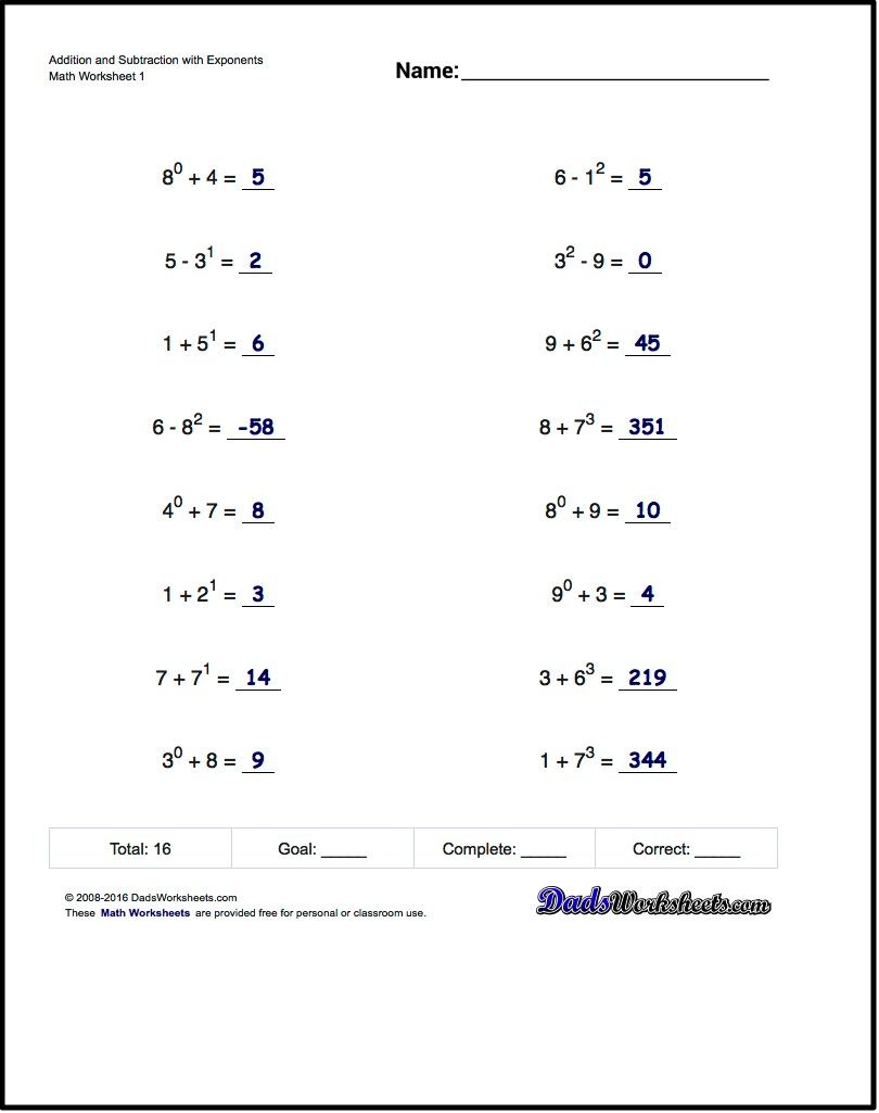 Mathematics quiz questions and answers for high school pdf