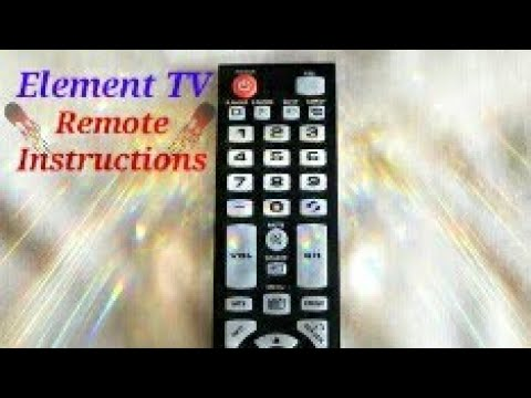 instruction how to operate a rotax remote
