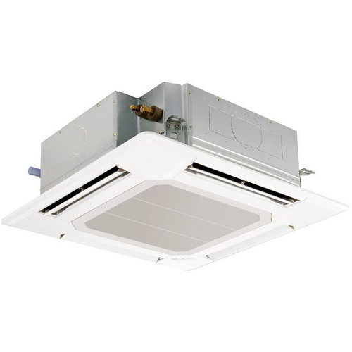 lg ceiling cassette air conditioner service manual
