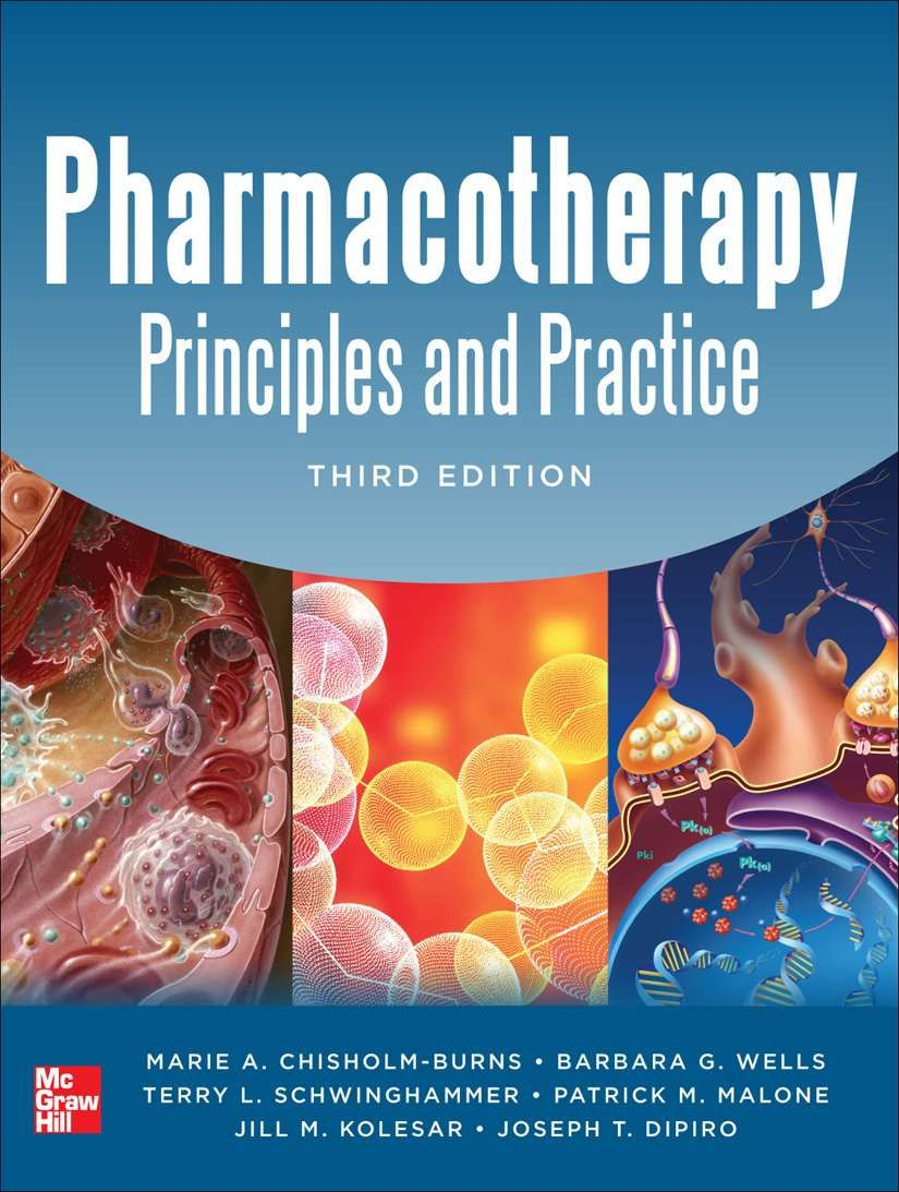 Pnf in practice 4th edition pdf