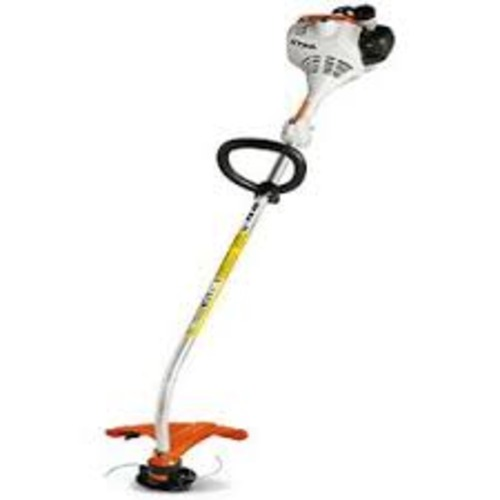 stihl fs 45 weedeater manual